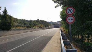 """Trasversale delle Serre, Parentela (M5s) interroga il governo: """"La strada s'ha da fare. Bene ed in tempi brevi"""""""