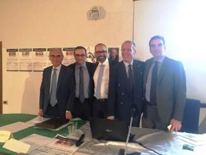 A Badolato si è discusso di riforma referendaria