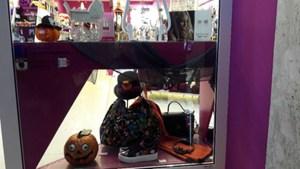 Dolcetto o scherzetto? la bufala di Halloween corre su internet
