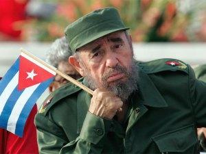 La troppo lunga vita di Fidel