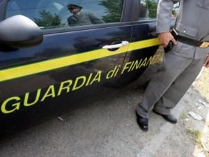 Traffico internazionale di cocaina, confiscati beni per oltre 3 milioni di euro