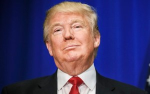 Trump, o alla faccia dei sondaggi