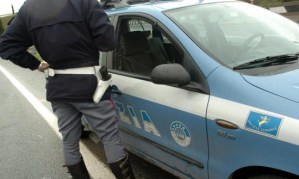 'Ndrangheta – Sequestrati beni per 50 milioni a imprenditore