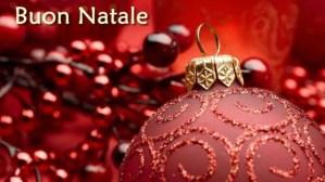 E buon Natale sia