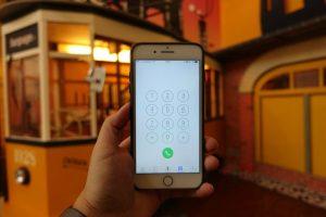 """Il Garante a Vodafone e Tre: """"Stop alle segreterie-truffa"""""""