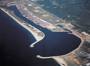 Porto di Gioia Tauro: non solo porto della 'Ndrangheta