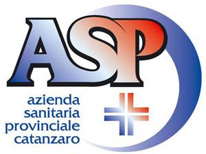"""Il direttore generale dell'Asp Giuseppe Perri: """"Ecco i soldi spesi per la sanità lametina"""""""