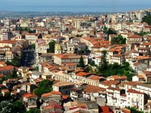 Lamezia Terme – Approvata mozione per commercianti ambulanti