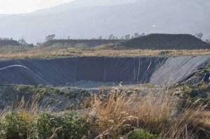 """Emergenza rifiuti a Lamezia Terme, interviene il Collettivo autogestito """"Casarossa 40"""""""