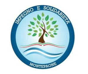 """Aiuti economici emergenza coronavirus, nota del Gruppo Consiliare """"Impegno e Solidarietà – Montepaone"""""""