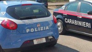 """'Ndrangheta –  Operazione """"Metauros"""" contro Piromalli, sette fermi"""