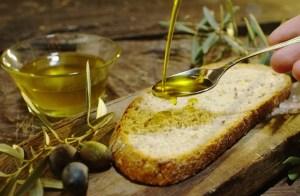 Olio Igp Calabria: la replica di Coldiretti al Dipartimento Agricoltura