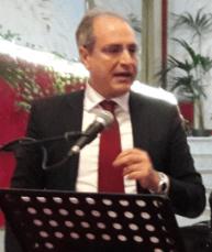 I dubbi dell'ex sindaco di Lamezia sull'operato della commissione d'accesso