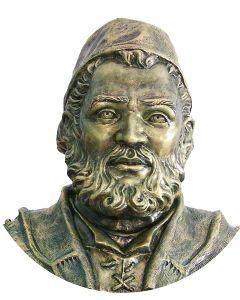 """L'attuale Calendario Gregoriano è nato in Calabria nel 1582 diventando """"Calendario Globale"""". Adesso sia Patrimonio Unesco"""