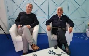 Chiaravalle Centrale, Sestito e Garieri seguono Gentile e Forza Italia si sdoppia