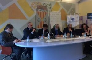 Confagricoltura Catanzaro – Placida: «I dettami europei hanno messo in ginocchio l'agricoltura calabrese»