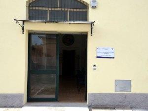 Il 22 Marzo inaugurazione del nuovo Centro Vaccinazioni di Soverato
