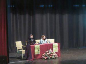 """Soverato – Primo seminario per la """"Settimana del Cervello"""""""