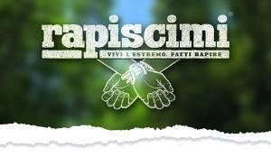 """In Calabria l'anteprima nazionale del film """"Rapiscimi"""""""