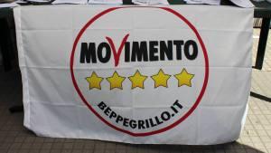Movimento 5 Stelle primo partito nei comuni delle Preserre catanzaresi