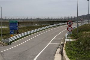 Trasversale delle Serre, aggiudicati tre lotti per lavori di completamento in provincia di Vibo Valentia