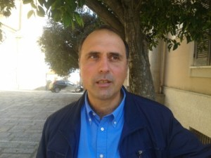Soverato, Guarna (Pd): sì al confronto sui programmi con i 5 Stelle