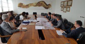 """Viabilità in Calabria, su Trasversale e 106 """"le scelte strategiche nelle mani dei sindaci"""""""