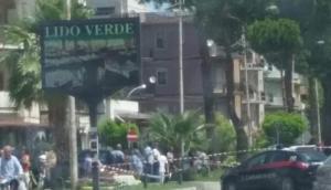 'Ndrangheta – Boss giustiziato in pieno giorno, indaga la Dda