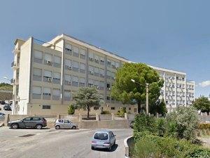Sabato 9 giugno inaugurazione del nuovo Punto Accettazione Ticket del Presidio ospedaliero di Soverato