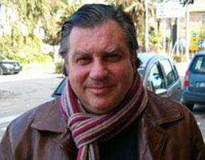 Nota di Michele Drosi in risposta alle dichiarazione del consigliere provinciale Antonio Montuoro