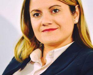 """Maria Tripodi (FI): """"Grave danno a utenti e Territorio con la chiusura di Ortopedia a Soverato"""""""