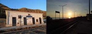 Tragedia sulla ferrovia a Brancaleone, lettera aperta al Ministro Tolinelli