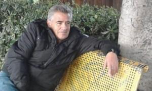 """Soverato – MSI-Fiamma Tricolore: """"Siamo tutti Franco Vitale!"""""""