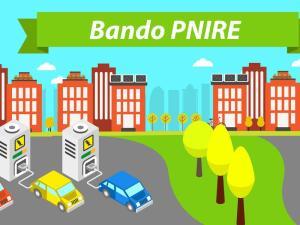 Colonnine ricarica veicoli elettrici, la Regione pubblica avviso