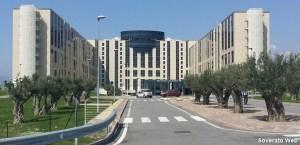 Salgono a 64 le borse di studio in formazione di Medicina Generale