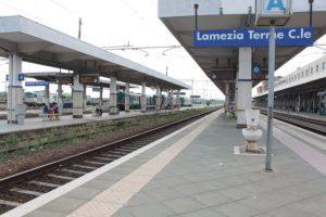 Stazione di Lamezia Terme, U.Di.Con. scrive a RFI