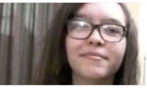 Girifalco – Non si hanno più notizie di una 14 enne scomparsa. Avviate le ricerche