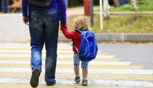 Crisi demografica della Calabria