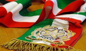 Sciolti per mafia due comuni in Calabria