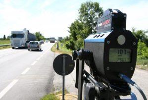 Autovelox. Cassazione: nullo il verbale se non è indicata l'autorizzazione del Prefetto a installare lo strumento di rilevazione della velocità sulla strada
