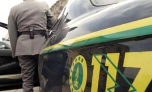 'Ndrangheta – Confiscati beni per 25 milioni ad imprenditore