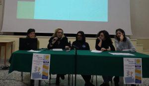"""""""Open Day"""" all'Istituto Maria Ausiliatrice di Soverato"""
