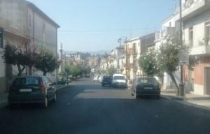 Allarme conferimento rifiuti solidi urbani dal Comune di Borgia. Chiesta l'autorizzazione al conferimento di rsu in altri impianti
