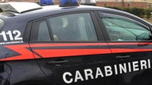 Montepaone – Carabiniere libero dal servizio salva la vita ad un giovane in arresto respiratorio