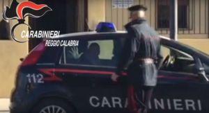 'Ndrangheta nella piana di Gioia Tauro, tre arresti