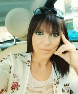 L'avvocato Roberta Capri nuova responsabile provinciale per Catanzaro del Movimento Difesa del Cittadino