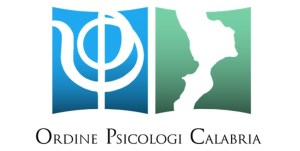 Ritornano le iniziative promosse dall'Ordine Psicologi Calabria