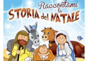 Lettera di un bambino per Gesù