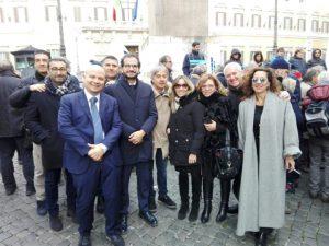 """Nota del SIb """"Sindacato Italiano Balneari"""""""