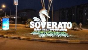 """Associazione Commercianti Soverato: """"No alla demagogia politica"""""""